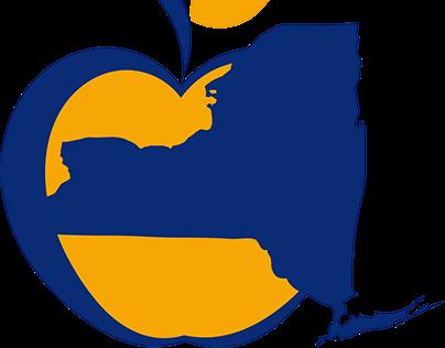 NYS Common Core Task Force Logo