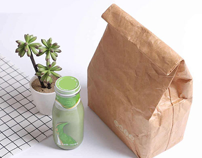 Eco-Friendly Bags for Shopping Purpose