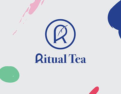 Ritual Tea