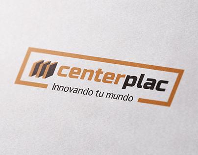 CenterPlac