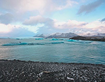 Iceland / Part 2