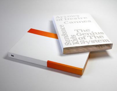 F&F Cover Design