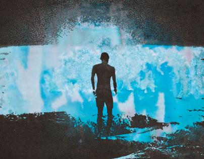 Arte Móvel 2012   Quadros de Bolso