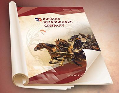 Russian RE Annual Report 2011