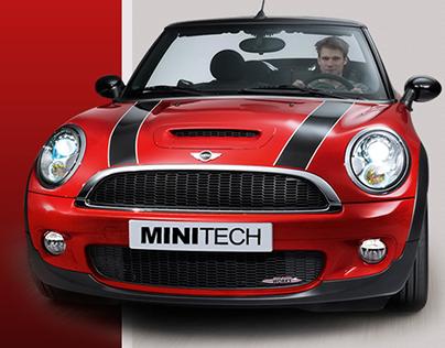 minitech.gr
