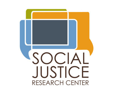 Social Justice Research Center | brand