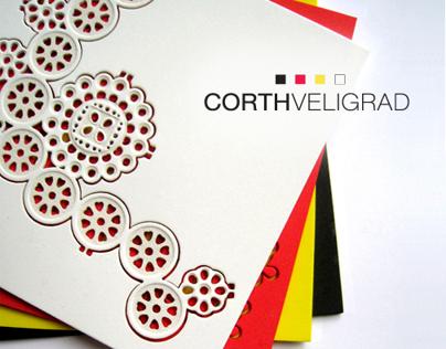 CorthVeligrad