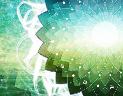 Supernova Poster Project