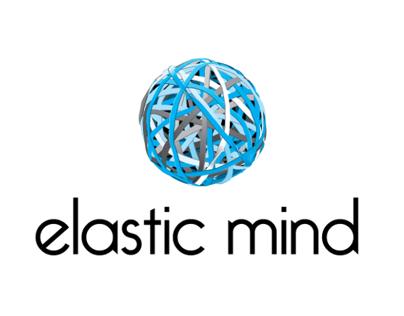 Elastic Mind / Identity Design