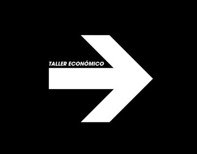 Economic Games