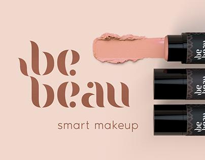 Be Beau
