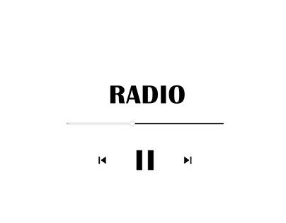 Radio |Mini | Neutrogena | Oki | Brioschi