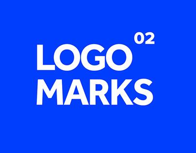 LOGO MARKS 02