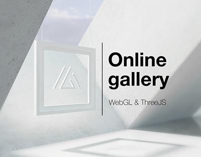 AG - WEBSITE