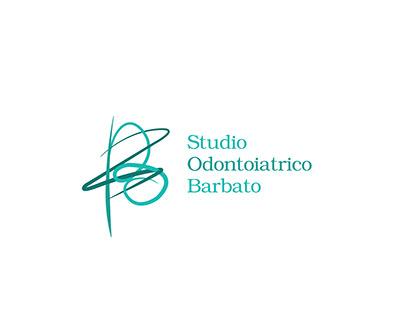 Logo - Studio Odontoiatrico Barbato