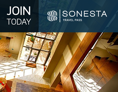 Sonesta International Hotels Corporation