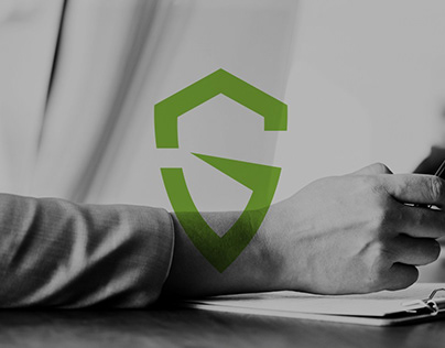 Green Shield Agency