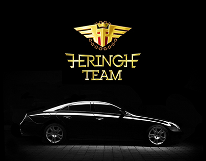 Heringh team Luxury cars seller