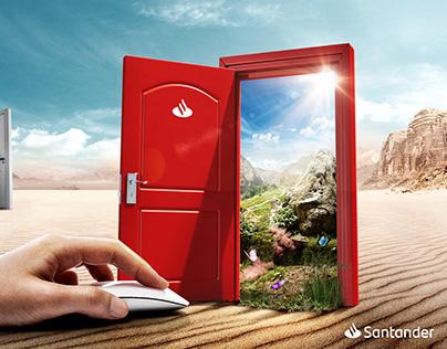 KV - Banco Santander