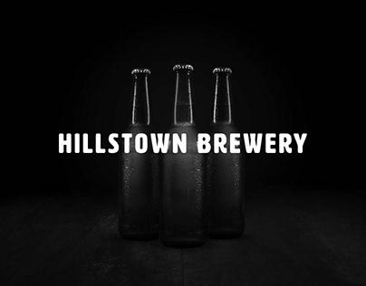 Hillstown Brewery