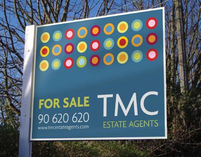 TMC Estate Agents