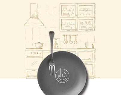 May Kitchenware