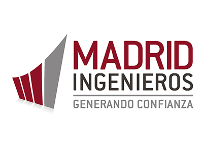 MADRID INGENIEROS
