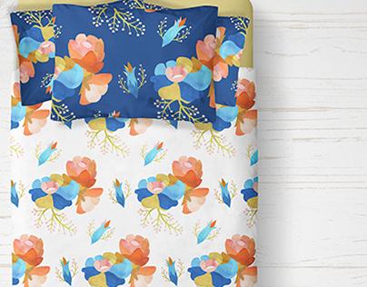 Patterns – Merchandises