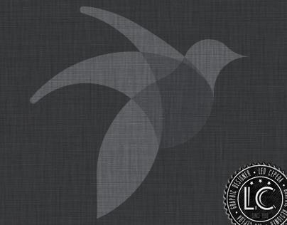 Logo - Branding - Advoquest V1