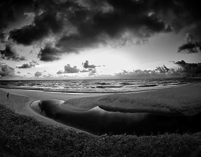 Alagoas: Preto Mar, Beira Branco
