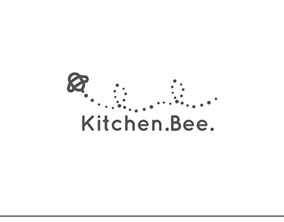 Kitchen.Bee.