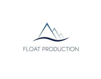 Float Production Logo