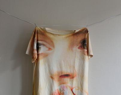 #GPOY: Tumblr T-shirts
