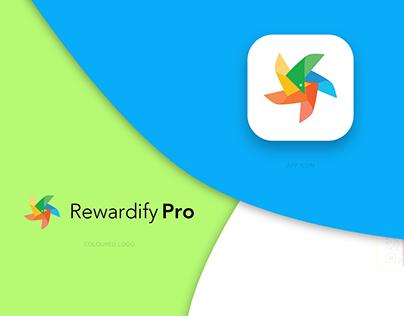 Rewardify Pro