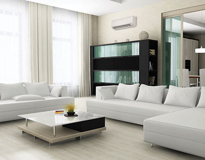 The Benefits of A Proper Heating and Cooling System