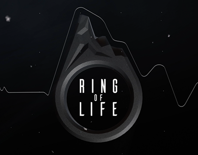 Ring of Life