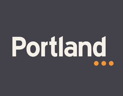 Portland Communications