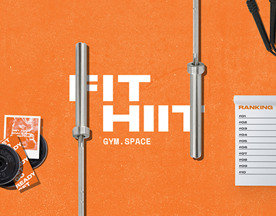 FIT HIIT GymSpace