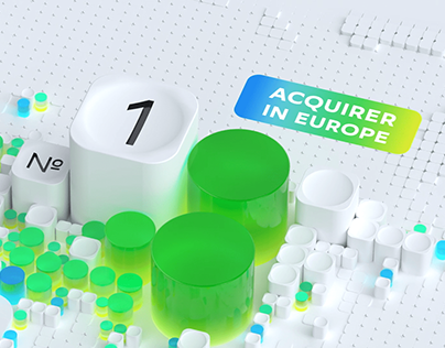Sber Investor day Intro