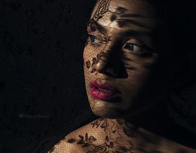 Portrait & beauty Photography