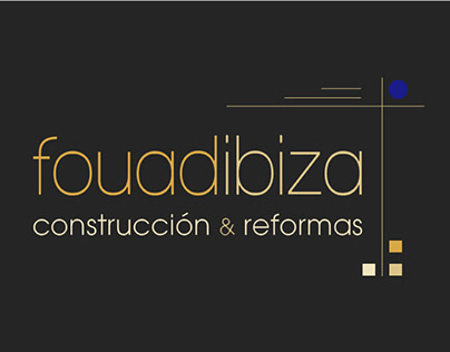 Fouad Ibiza
