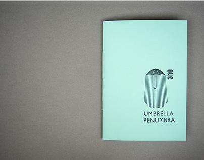 310 - Umbrella Penumbra