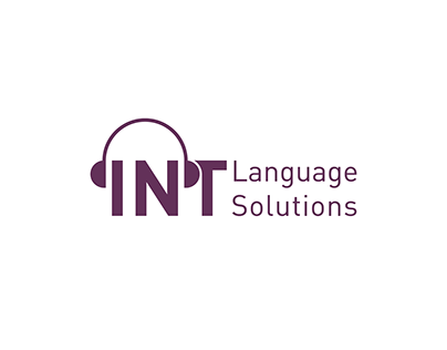 INT Rebranding