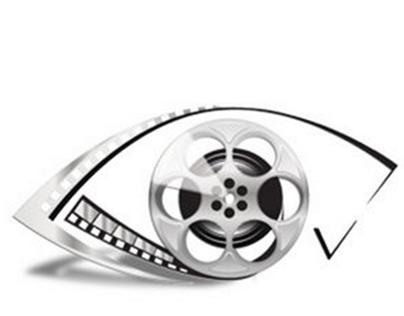 Visualaz - Custom-made film