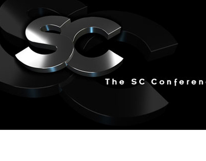 SC Conference Series