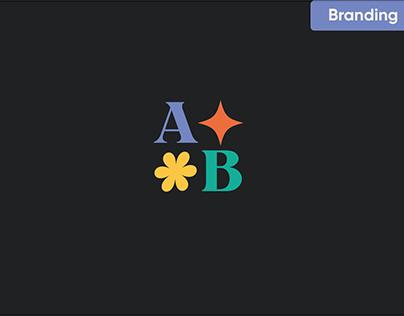 Personal Branding ✦