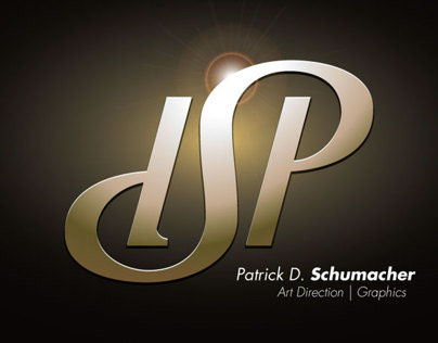PDS - Personal Monogram