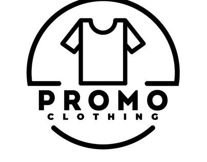 Promo Clothing