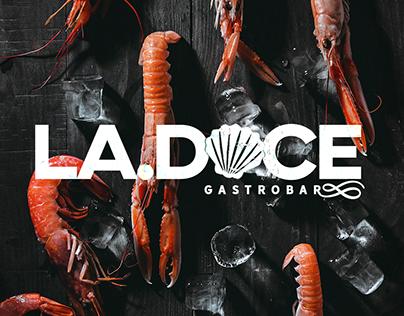 LA DOCE - Gastrobar