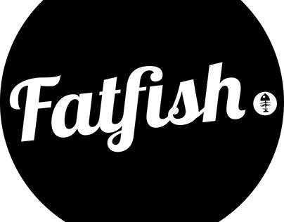 Catálogo FatFish Costa Rica